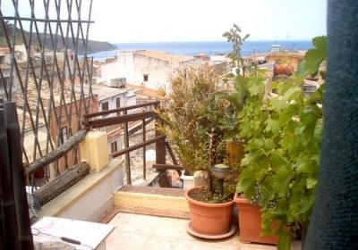 Casa Vacanze Castellammare Vacanze
